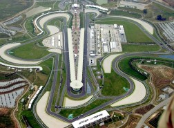 Sepang-International-Cirtual