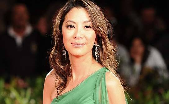 michelle-yeoh-afp-543