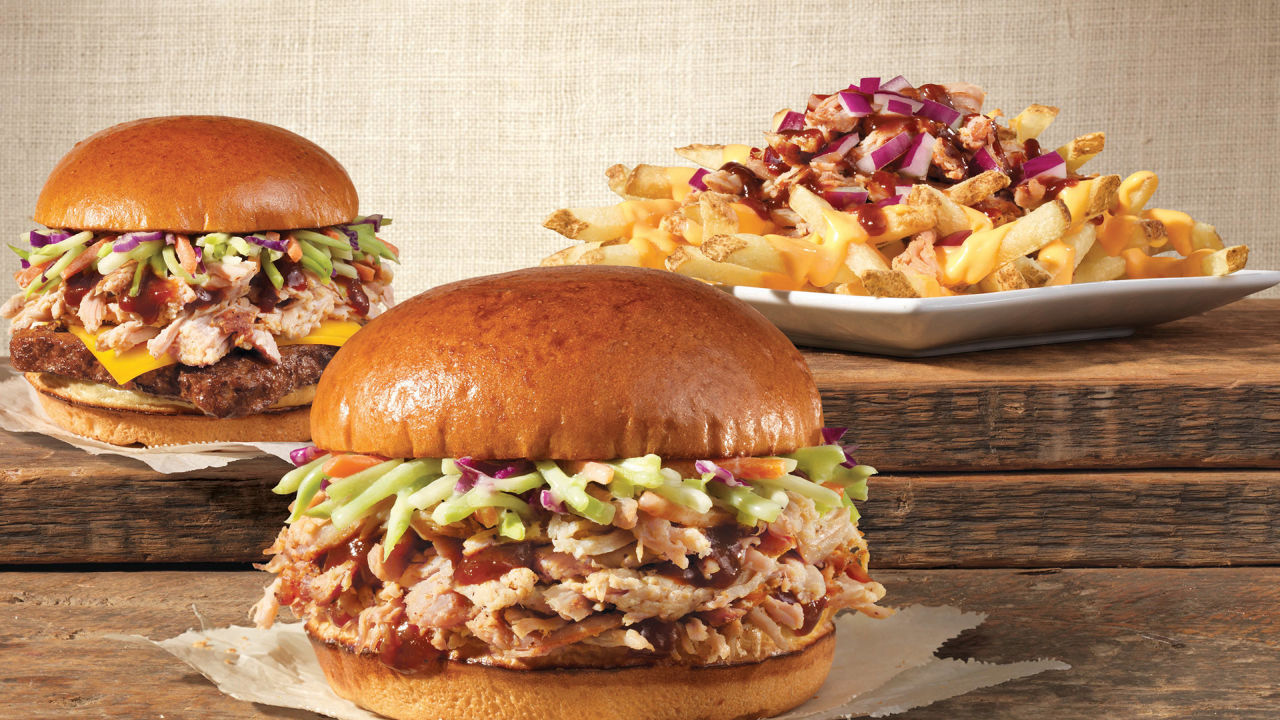 wendys-wants-to-conquer-the-fast-food-world-with-bbq