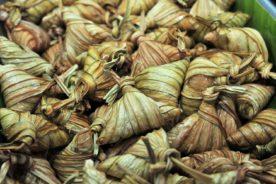 غذاهای مالزیایی که از امتحان کردن آنها پشیمان نمیشوید